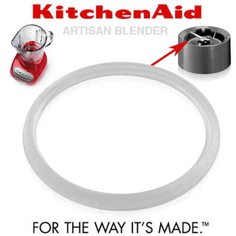 Kitchenaid Attachments Food Grinder