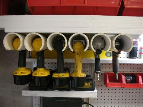 garage organization tools pin by kristan vaughn on