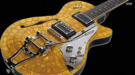 Guitar Gitar guitar wallpaper high resolution