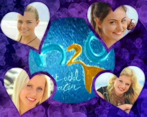 mermaids rikki cleo i this 17 best images about h2o on seasons beautiful