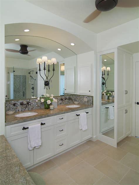 bar bathroom small towel bar bathroom modern with appliances cabinet