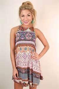 colorful summer dresses summer colorful dresses