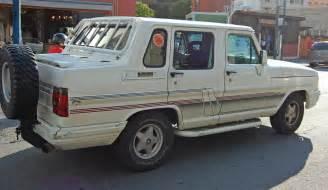 Caminhonete De Controle Remoto Jump Truck Wheels File Ford F 1000 Gal 225 Xia Jpg Wikimedia Commons