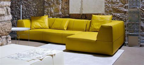 b b italia bend sofa bend sofa b b italia
