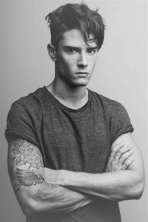 i want 2 see pictures of freedom hairstyle 527 best hair images on pinterest man s hairstyle hair