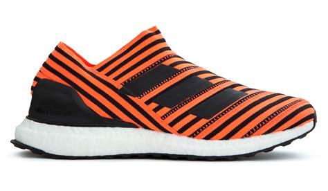 adidas nemeziz adidas originals nemeziz tango 17 360 agility adidas