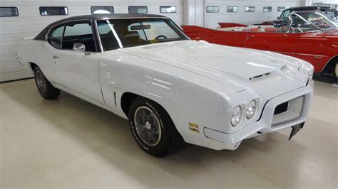 how to sell used cars 1972 pontiac gto head up display 1972 pontiac gto ebay
