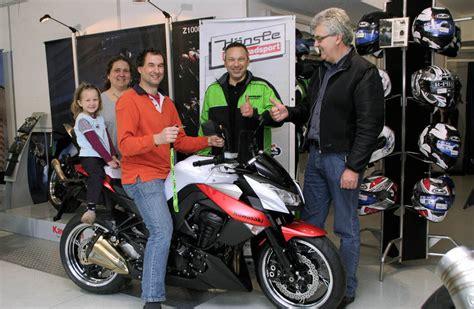 Motorradrennen Elsass 2017 by Bikergl 252 Ck Ettenheim Badische Zeitung
