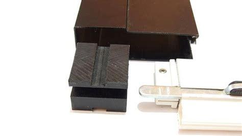 accessori per tende da sole a caduta accessori per tende da sole a caduta