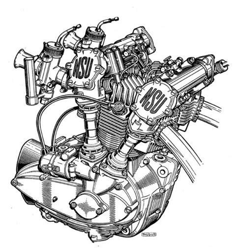 Motorrad Anmelden S W by S W Fotos Rennmax 4 Galerie Www Classic Motorrad De