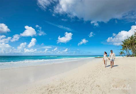 Couples Retreat Caribbean Five Top Travel Destinations 2018 Our Expert Worldwide Picks