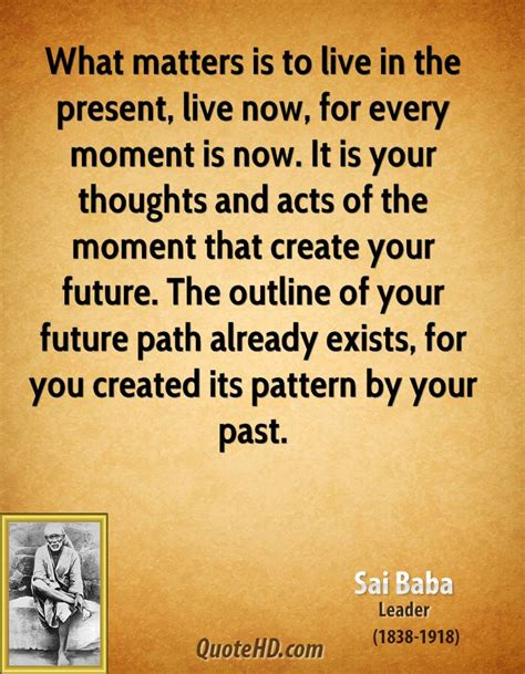 living well now and in the future why sustainability matters mit press books sai baba quotes quotehd