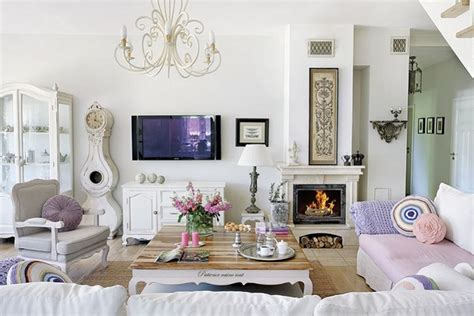 home decor shabby chic style shabby chic style interior decoration ideas home and