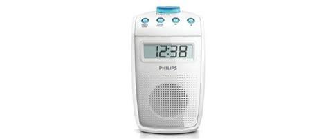 Kleines Bad Radio by Badezimmer Radio Wlan Radio Net Part 2
