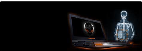 Laptop Alienware Desember tech in total alienware m11x portable gaming laptop