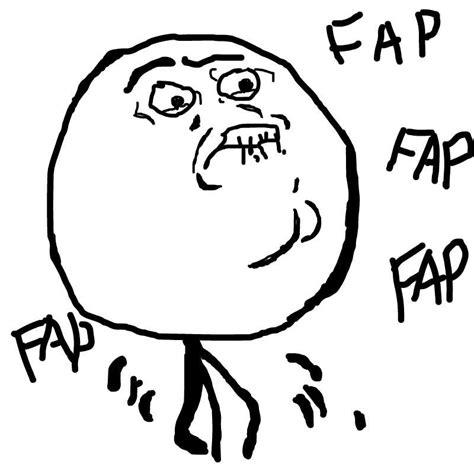 Fap Fap Memes - gimbus blog rodzaje gimbus 243 w
