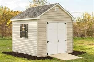10x10 vinyl cottage byler barns
