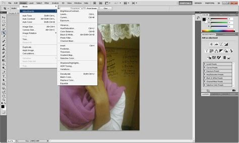 membuat frame instagram di photoshop membuat efek instagram dengan curves photoshop black hat