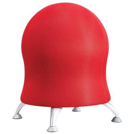 chaise ballon chaise ballon d exercice zenergy