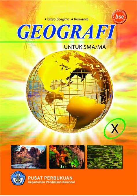 Buku Biologi 3b Untuk Kelas 3 Sma Erlangga free buku biologi kelas xi erlangga pdf files