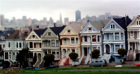full house painted ladies the painted ladies san francisco pinterest
