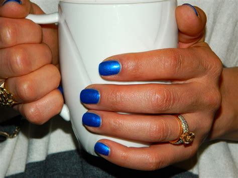 the best nail color for latinas nail polish trends archives latina life and style by