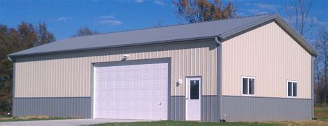 Tool Shed Independence Mo by Sheds Metal Pole Barn Design Tool
