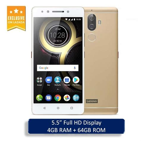 download theme for lenovo k8 note hd theme for your new lenovo k8 note full hd photos