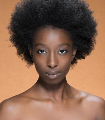 natural hair thin crown 7 tips for repairing crown area thinning breakage bglh