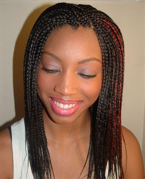 beyonce hair braiding styles download