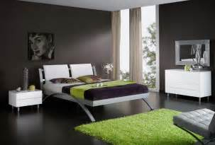Bedroom Paint Color Ideas by Modern Bedroom Color Ideas Home Design Ideas
