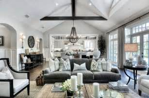 this gray couch looks so comfy living room pinterest gray couches light gray walls