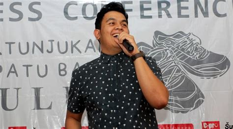 download lagu tulus download lagu lupus tulus kiebadb