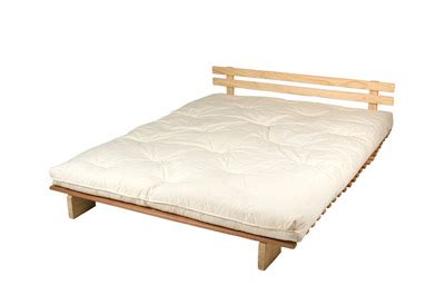futon nz futon nz bm furnititure