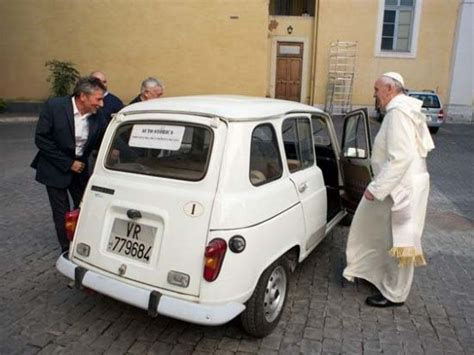 renault 4 pope image gallery pope s 1984 renault 4