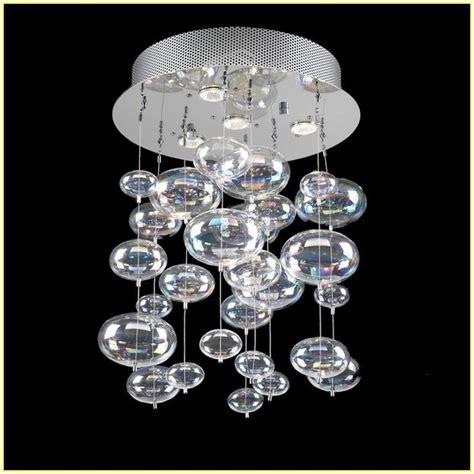 glass bubbles chandelier ct00076 murano glass pendant l chandelier buy