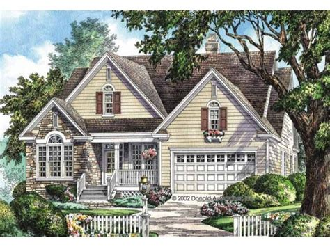 eplan house plans cottage house plans one floor eplans cottage house plan