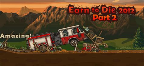 earn to die 2012 full version game 301 moved permanently