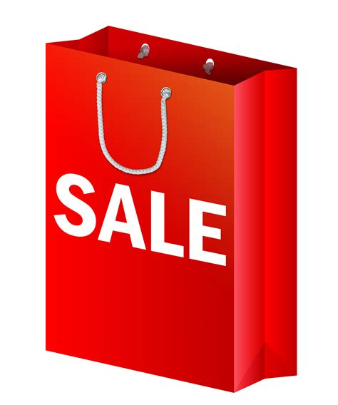 The Of The Sale big january sale on now save up to 50