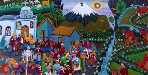 arte en ecuador artenecuador el primer portal de arte en ecuador artenecuador el primer portal de tigua