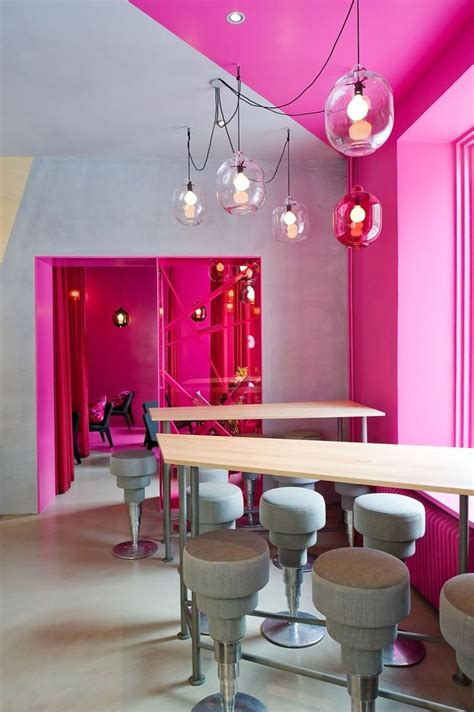 ceiling paint that goes on pink 25 best ideas about pink ceiling on pink room