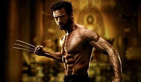 the wolverine 2013 imdb upcoming superhero films a place to hang your cape