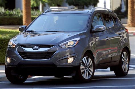 major hyundai stroudsburg pa pa 2015 hyundai tucson pennsylvania new used car
