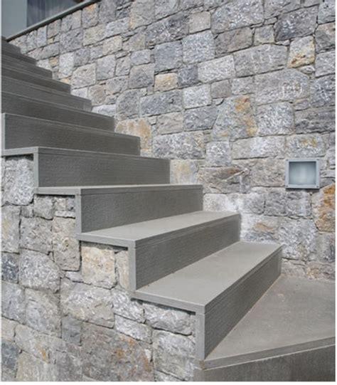 piastrelle quarzite rivestimenti in quarzite per esterno scale