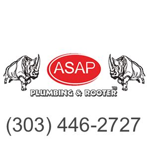 plumbers in denver co 187 topix