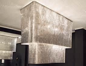 chandelier luxury nella vetrina visionnaire murano tamall luxury chandelier