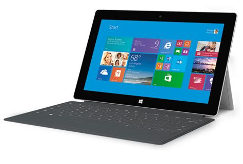 microsoft surface pro help desk review microsoft surface pro 2 is a tablet that s as