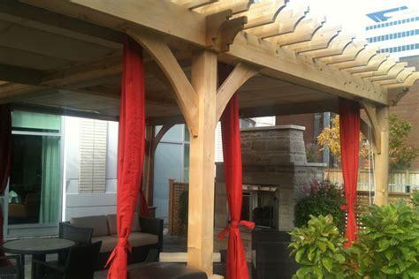 awnings toronto triyae com backyard awnings toronto various design