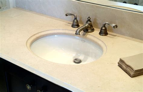 Care Of Marble Countertops Bathroom by Granite Countertops Bathroom Marble And Granite In Chicago Illinois