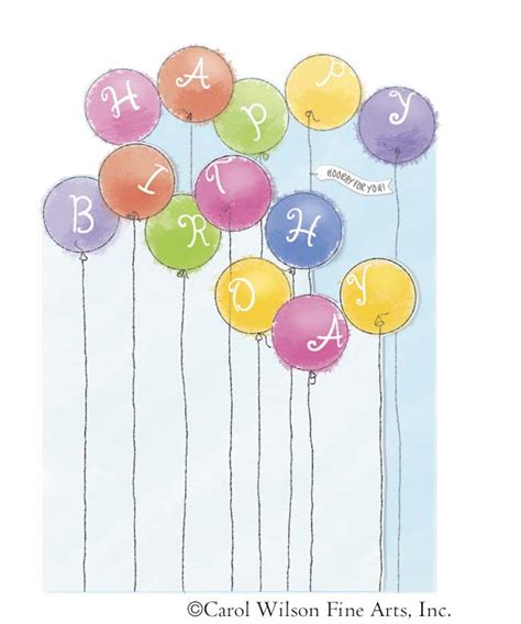 Birthday Cards And Balloons Delivered Birthday Cards And Balloons Delivered 28 Images